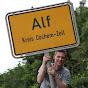 Alf Pilz