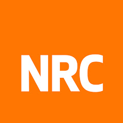 NRC - Norwegian Refugee Council