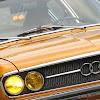 Coupe-S.de - Audi 100 Coupe S MrsOrangina