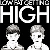 Lowfat Gettinghigh