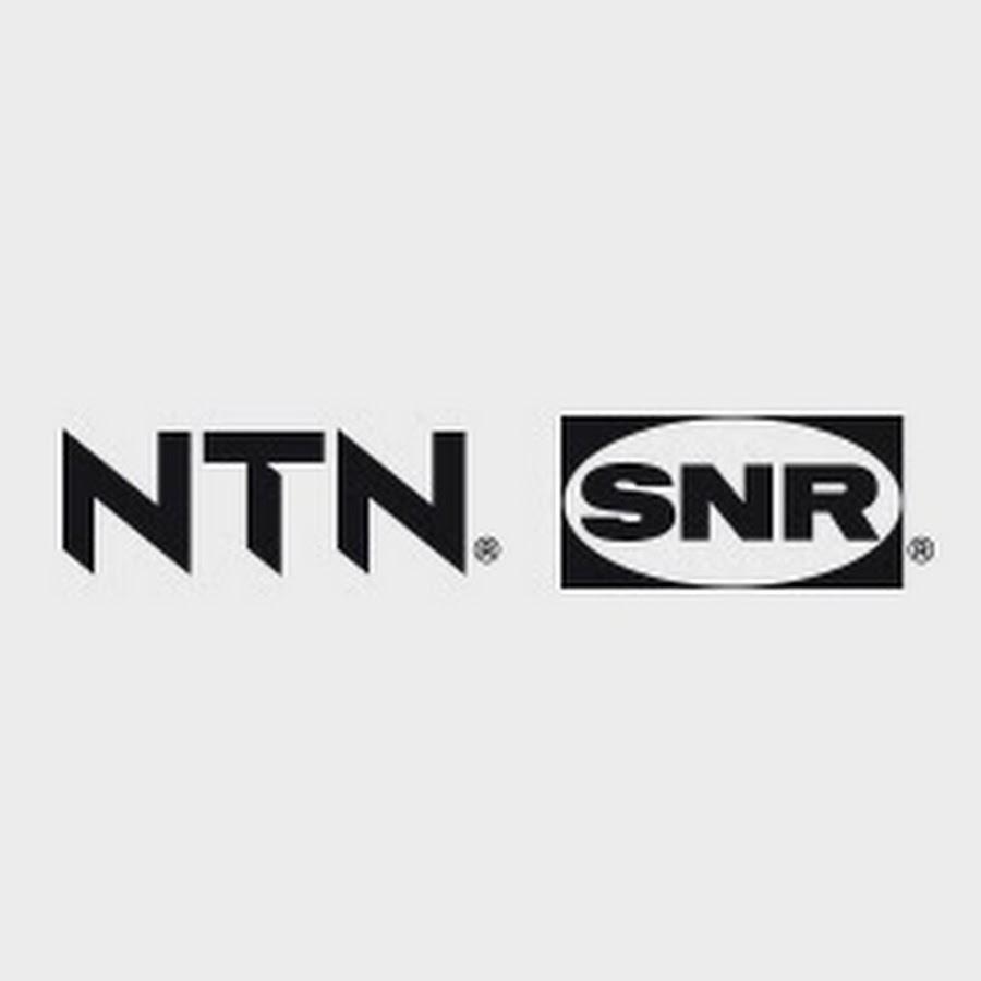 Diagram Snr