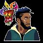 Brokengamezhd's Socialblade Profile (Youtube)