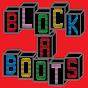 BlockABoots