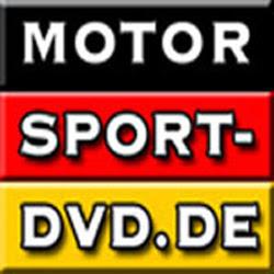 motorsport-dvd