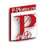 P-plotter RU