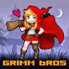 Grimm Bros
