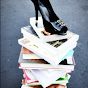 BookSparksPR