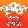 Experience Philippines Studios