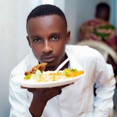 Gideon Abankwa