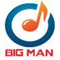 Muzica Romaneasca by BIG MAN