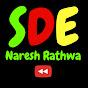 Naresh Rathwa