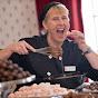 bakinglady