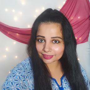 Priya Malik Channel