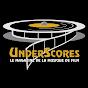 UnderScoresFR