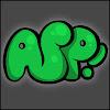 aspshorts