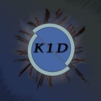 K1dsta