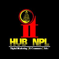 Buddha IT Hub Npl
