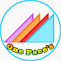 One Pace's-ワンペース-