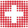 Swiss ECS