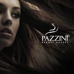Pazzini Studio