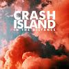 CrashIslandOfficial