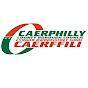CaerphillyCBCTV