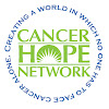 cancerhopenetwork