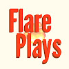 Flare Plays