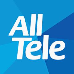 AllTele