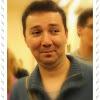 Nikolajs Petrikins