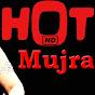 Hot Mujra video