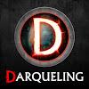 Darqueling
