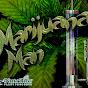 Marijuana Man™