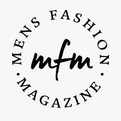 Mens Fashion Magazine (MFM)