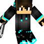 Avatar for UCu1bEYaCQ3hHnP1Pt1LpcvQ