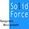 SolidForceChannel