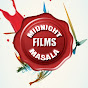 Midnight Masala Films video