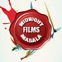 Midnight Masala Films video