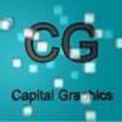 CapitalGraphics