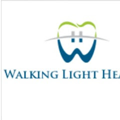 Walking Light Health (walking-light-health)