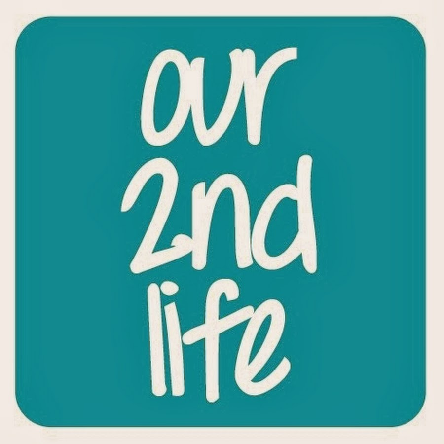 our2ndlife - YouTube O...