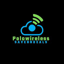 Polowireless & Multiservices