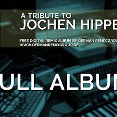 Jochen Hippel - Topic