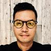 Max Hoang