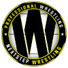 Next Step Wrestling