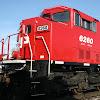 RailfanWaterloo