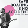 Safe Boating is No Accident