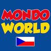 MONDO WORLD CZ