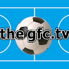 The Grassroots Football Channel