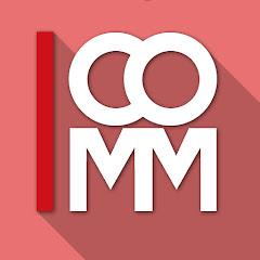 Minus Comm Films